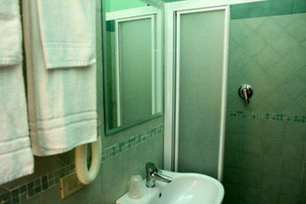 Hotel Azzurra - 10