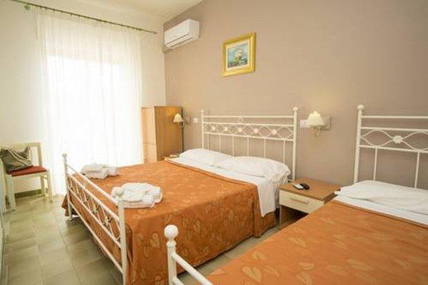 Hotel Calanca - 3