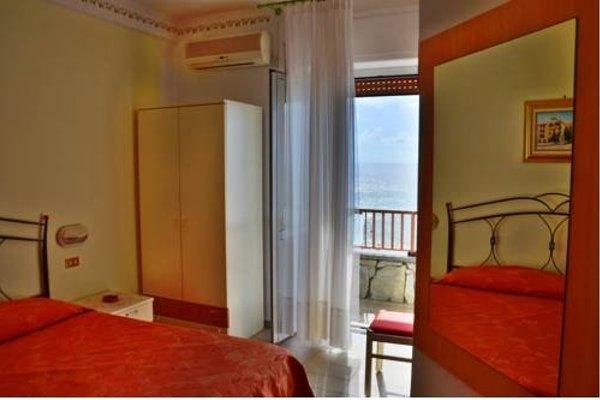 Hotel Calanca - 4