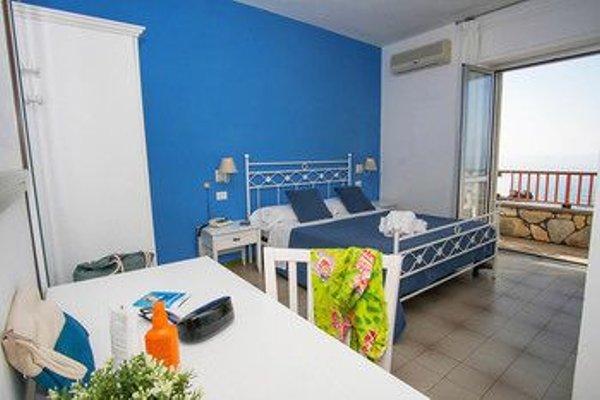 Hotel Calanca - 5