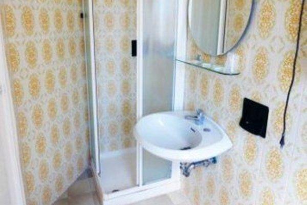 Hotel Calanca - 7