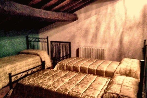 B&B Villa Lisales - фото 3
