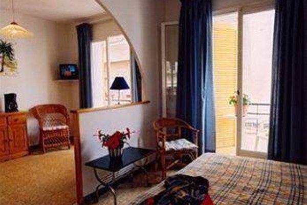 Apartamentos Montserrat 2 - фото 5