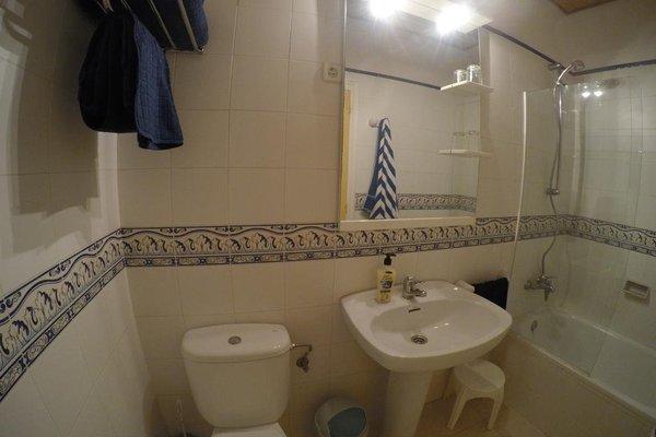 Apartamentos Montserrat 2 - фото 6