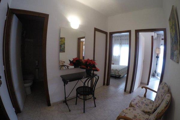 Apartamentos Montserrat 2 - фото 8