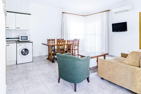 Apartamentos Sunway Tara-Gay - фото 6