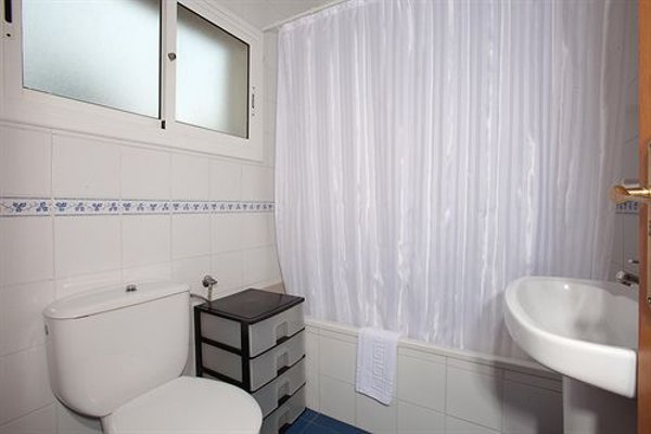 Apartamentos Sunway Tara-Gay - фото 7