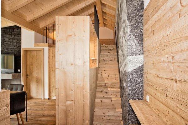 Residence Alpenrose - фото 13