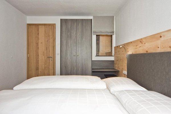 Residence Alpenrose - фото 3