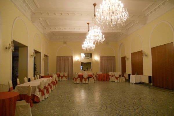Hotel Terramar - фото 10