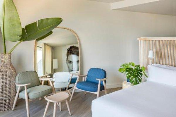 Hotel Terramar - фото 3