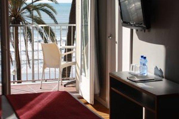 Hotel Subur - фото 20