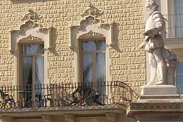 Hotel Celimar - фото 50
