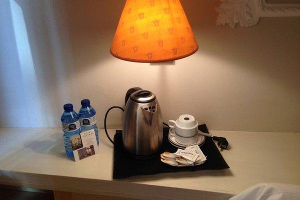Hotel Celimar - фото 15