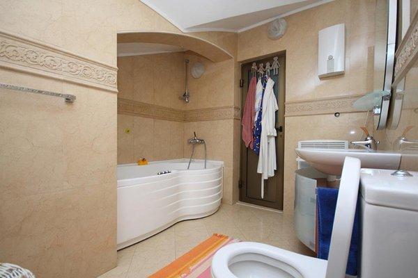 Apartments Adok - фото 10