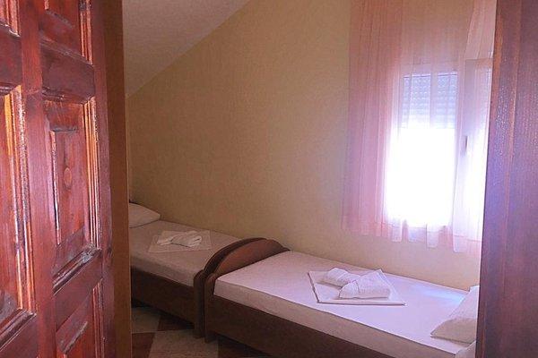 Apartments Adok - фото 4