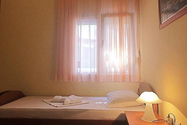 Apartments Adok - фото 5