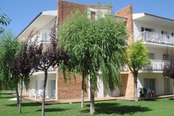 Apartamentos Sunway Amapola - 50