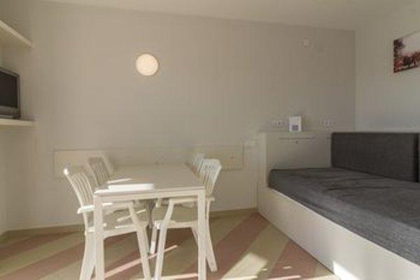 Apartamentos Sunway Amapola - 4