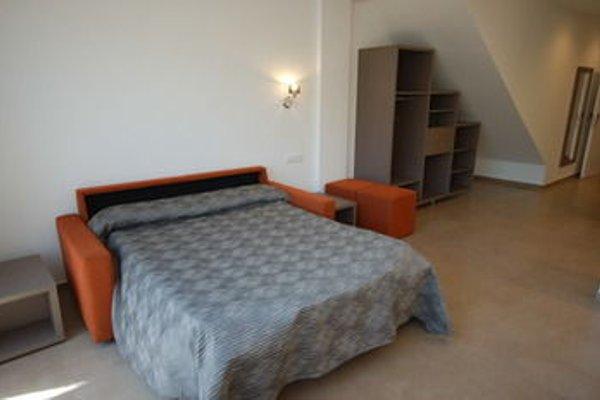 Sitges Apartment - фото 50