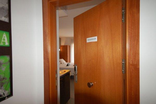 Sitges Apartment - фото 12