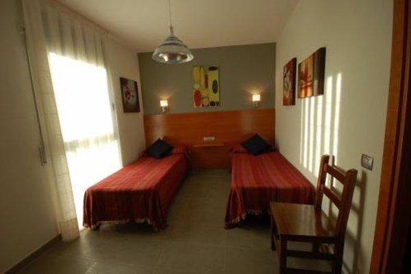 Sitges Apartment - фото 3