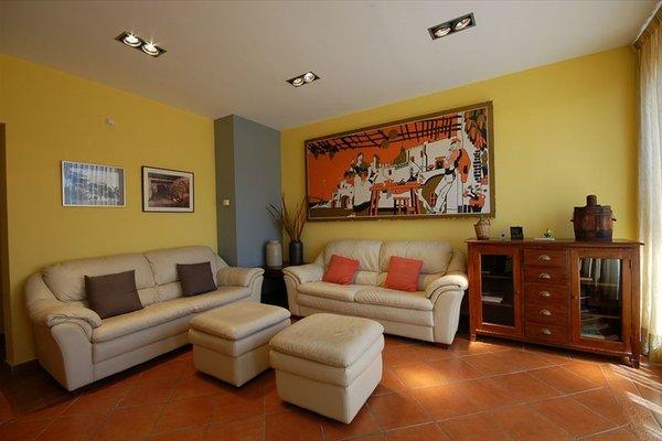 Sitges Apartment - фото 4