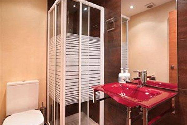 Sealand Sitges Apartments - 12