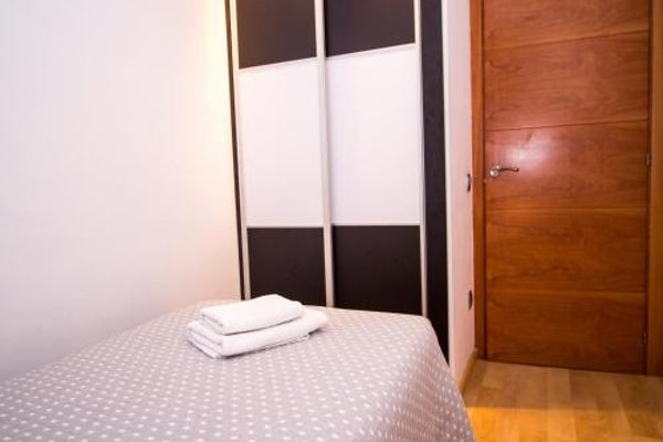Sealand Sitges Apartments - 5