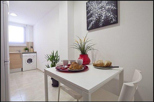 Sitges Go Apartments - фото 13
