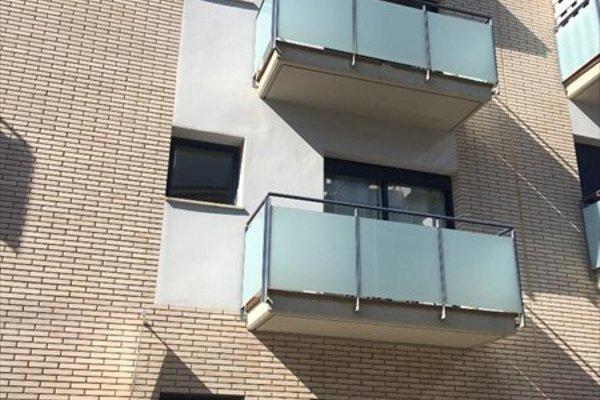 Sitges Go Apartments - фото 22