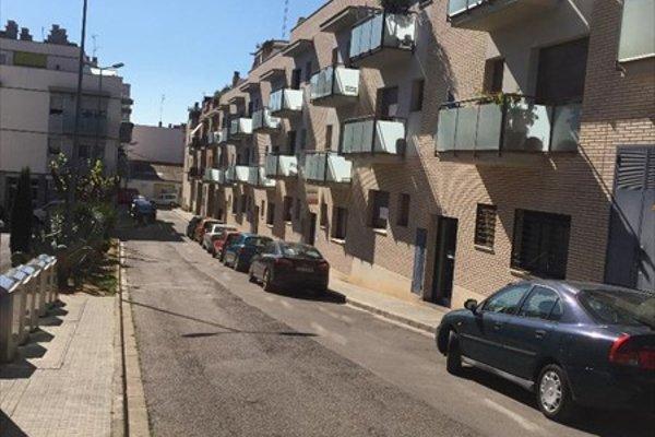 Sitges Go Apartments - фото 23