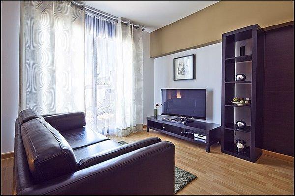 Sitges Go Apartments - фото 5
