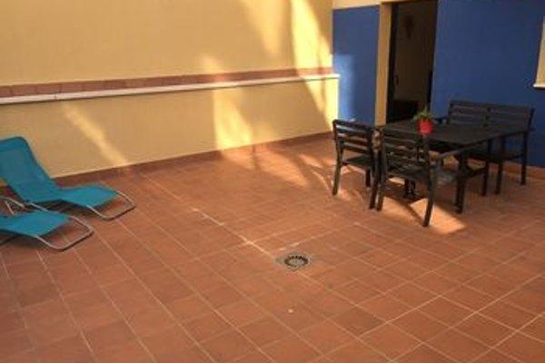 Sitges Go Apartments - фото 8
