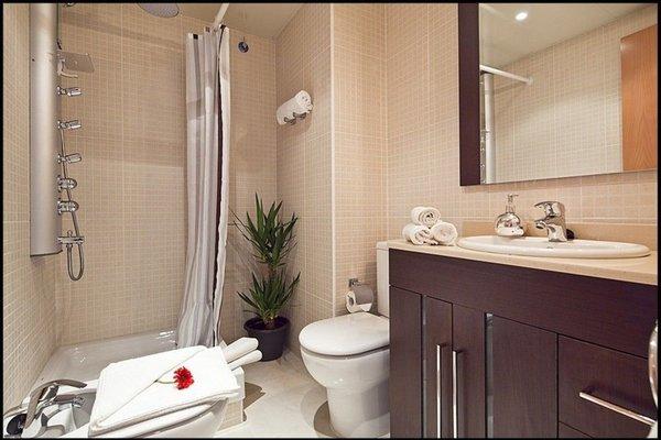 Sitges Go Apartments - фото 9