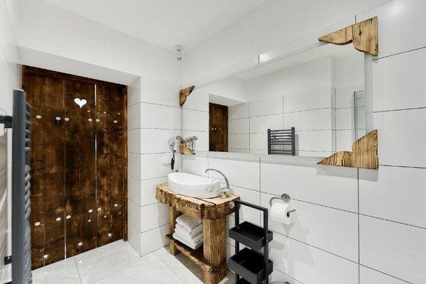 Apartamenty Grunwaldzka - фото 14