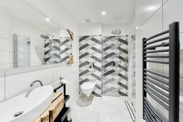 Apartamenty Grunwaldzka - фото 19