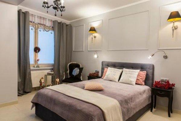 Apartament Charisma - фото 18
