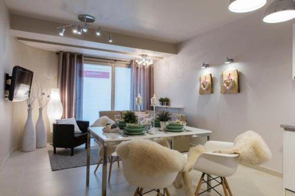 Apartament Charisma - фото 3