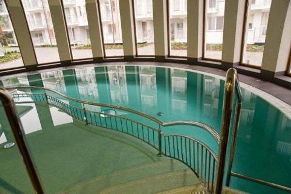 Apartament Charisma - фото 6