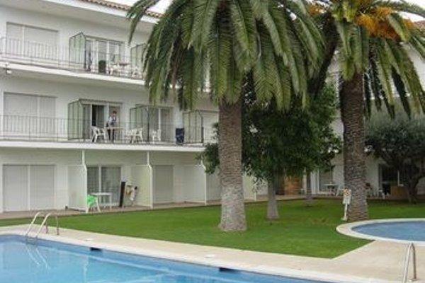 Apartamentos Sunway San Jorge - фото 23