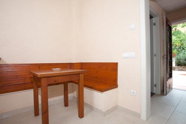Apartamentos Sunway San Jorge - фото 4