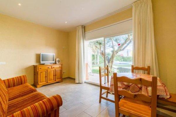 Apartamentos Sunway San Jorge - фото 6