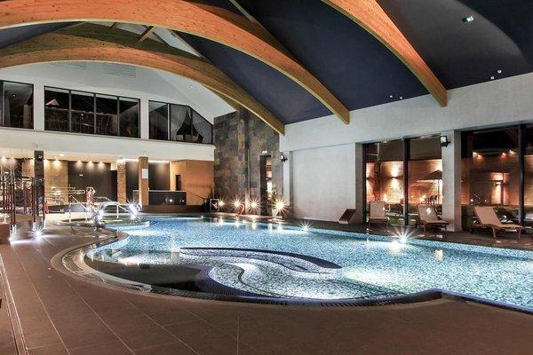 Hotel Marina Club Destination SPA - 18