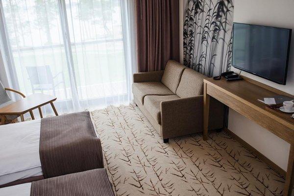 Hotel Marina Club Destination SPA - 5