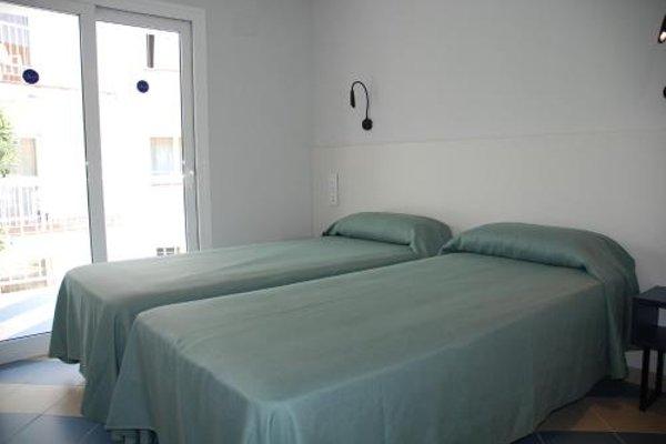 Apartamentos Sunway Arizona - 15