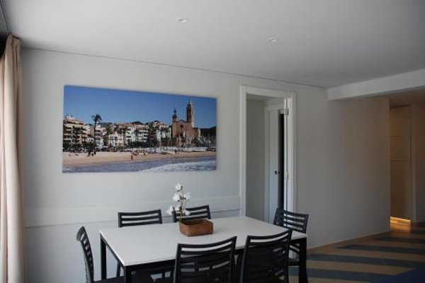 Apartamentos Sunway Arizona - 18