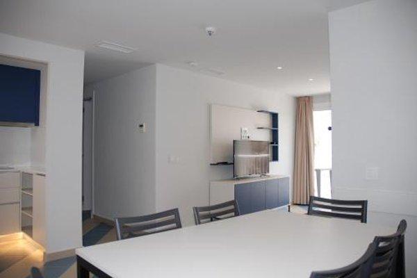 Apartamentos Sunway Arizona - 19