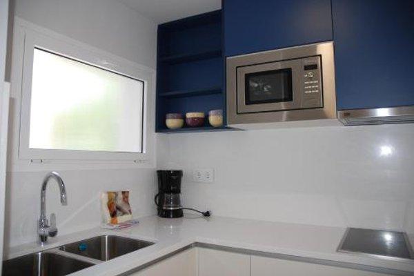 Apartamentos Sunway Arizona - 21