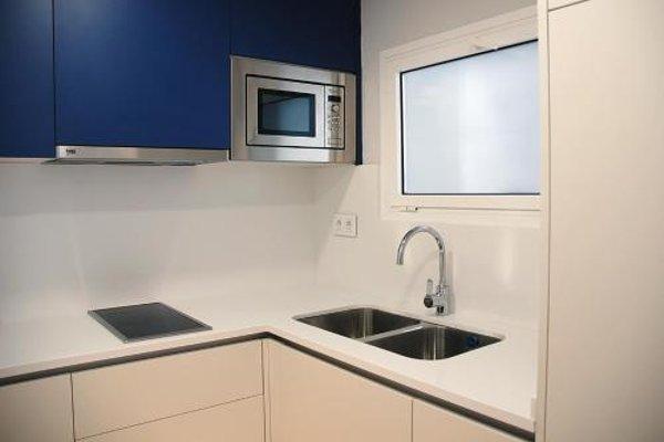 Apartamentos Sunway Arizona - 22
